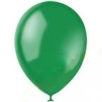 Декоратор Изумрудно-зеленый / Emerald Green