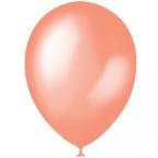 Перламутр Оранжево-розовый / Salmon Peach