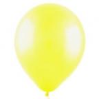 Турция Пастель Желтый / Yellow