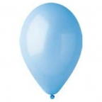 Италия Пастель Голубой / Light Blue R-09
