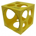 """Кубический Калибратор на 3""""-14"""" (12 размеров)"""