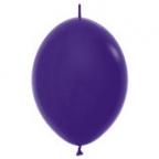 S Линколун Пастель Фиолетовый / Violet
