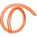 ШДМ Метал Оранжевый / Orange