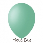 Декоратор Морская Волна / Aqua Blue