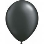 США Q Перламутр Pearl Onyx Black
