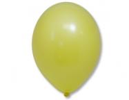 Бельгия Пастель Экстра Yellow