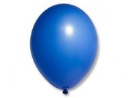 Бельгия Пастель Экстра Mid Blue