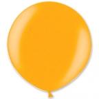 Олимпийский пастель Оранжевый