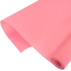 Пергамент флористический Розовый / рулон