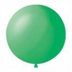 Олимпийский пастель Зеленый