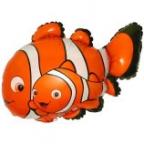 Рыбка-Клоун 2 (Немо)