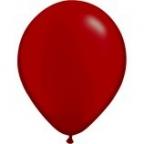 Пастель Красный / Red
