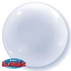 "П BUBBLE DECO 20"" б/рис Уп"