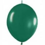 Линколун Декоратор Изумрудно-зеленый / Emerald Green