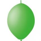 Линколун Декоратор Лимонно-зеленый / Lime Green