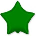 Звезда Зелёный / Green