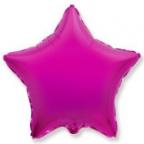 Звезда Лиловый / Purple