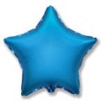 Звезда Синий / Blue
