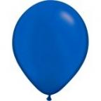 Пастель Синий / Dark Blue