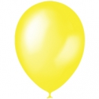Металлик Желтый / Yellow