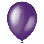 Металлик Фиолетовый / Purple