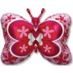 Бабочка Декор