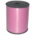 Лента Светло-розовая