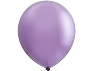"Е12"" Хром Purple"