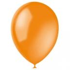 Шар Декоратор Оранжевый / Orange