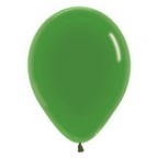 Шар Колумбия Кристал Зелёный / Green