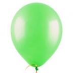 Шар Турция Пастель Зеленый / Green