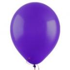 Шар Турция Пастель Фиолетовый / Violet