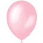 Шар Перламутр Розовый / Pink
