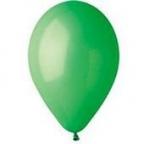 Шар Италия Пастель Зеленый / Green R-12