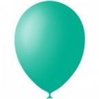 Шар Пастель Светло-зеленый / Light Green