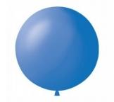 Шар 1 метр Синий