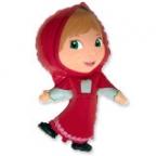 Шар Красная шапочка