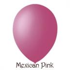 Шар Декоратор Мексиканский Розовый / Mexican Pink
