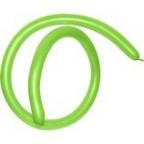 Шар  ШДМ Пастель Светло-зелёный / Key Lime