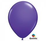 Шар США Q Фэшн Purple Violet