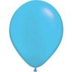 Шар Пастель Голубой / Light Blue