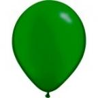 Шар Пастель Зеленый / Dark Green