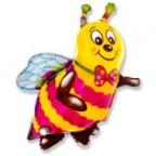 Шар Пчела