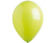 Шар Светло-зеленый (Киви)